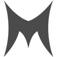 Logo of Machinima