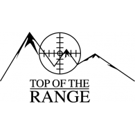Logo of Top of the Range