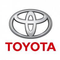 toyota brands of the world download vector logos and logotypes rh brandsoftheworld com toyota logo vector png toyota logo vector image
