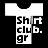 Logo of Tshirtclub