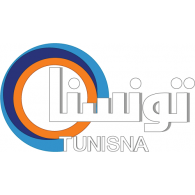 Logo of Tunisna tv