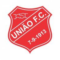 Logo of União Futebol Clube