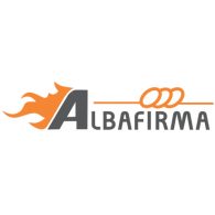 Logo of AlbaFirma