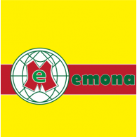 Logo of Emona