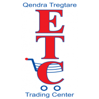 Logo of ETC