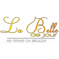 Logo of La Belle