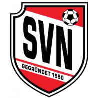 Logo of SV Niederndorf