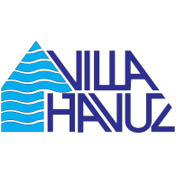 Logo of Villa Havuz