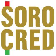 Logo of Sorocred