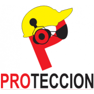 Logo of Proteccion