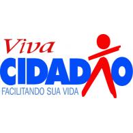 Logo of Viva Cidadão