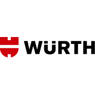 Image result for Würth