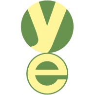 Logo of Yellow