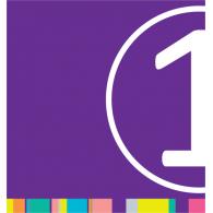Logo of 1 Estate Agents