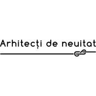Logo of Arhitecți de neuitat