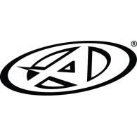 Logo of AGV SPORT