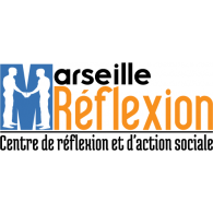 Logo of Marseille Reflexion