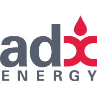 Logo of ADX Energy
