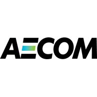 Aecom Brands Of The World Download Vector Logos And