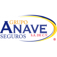 Logo of Grupo Anave