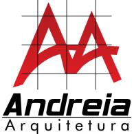 Logo of Andreia Arquitetura