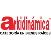 Logo of Arkidinamica