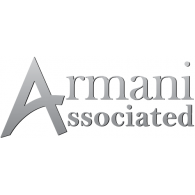 Logo of Armani Associated