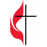 Logo of Arul