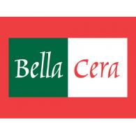 Logo of Bella Cera Flooring