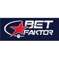 Logo of BetFaktor