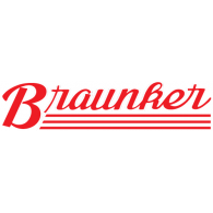 Logo of Braunker