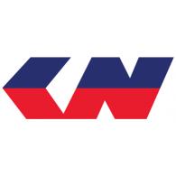 Logo of Center Norte