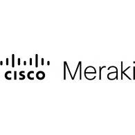 cisco meraki brands of the world download vector logos and rh brandsoftheworld com cisco networking academy logo vector cisco spark logo vector