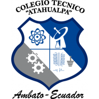 Logo of Colegio Tecnico Atahualpa