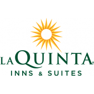 Image result for laquinta logo