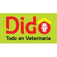 Logo of Dido