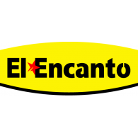 Logo of El Encanto