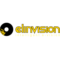 Logo of Elinvision
