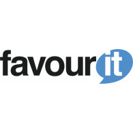 Logo of Favourit