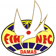 Logo of FIHNEC DAMAS