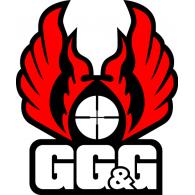 Logo of GG&G