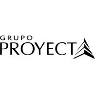 Logo of Grupo Proyecta
