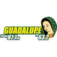 Logo of Guadalupe Radio TV