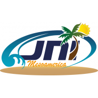 Logo of JNI Mesoamerica