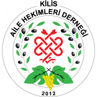 Logo of Kilis Aile Hekimleri Derneği KİLAHED