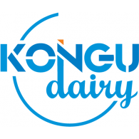 kongu dairy brands of the world download vector logos and logotypes rh brandsoftheworld com dairy logos pizza box daisy logos