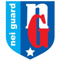 Logo of NEI Guard