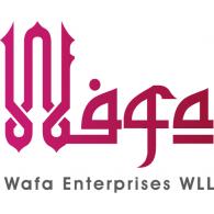 Logo of Wafa Enterprises