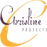 Logo of Chrisline