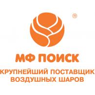 Logo of МФ Поиск